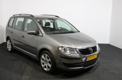 Volkswagen-Touran-1
