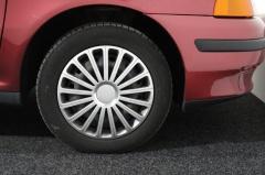 Fiat-Punto-17