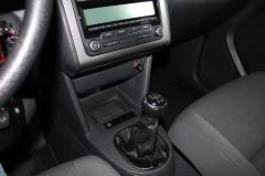 Volkswagen-Touran-14
