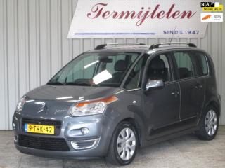 Citroën-C3 Picasso
