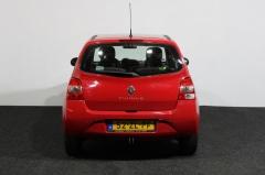 Renault-Twingo-20