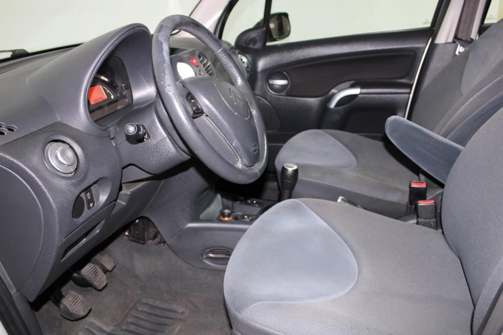 Citroën-C3-8