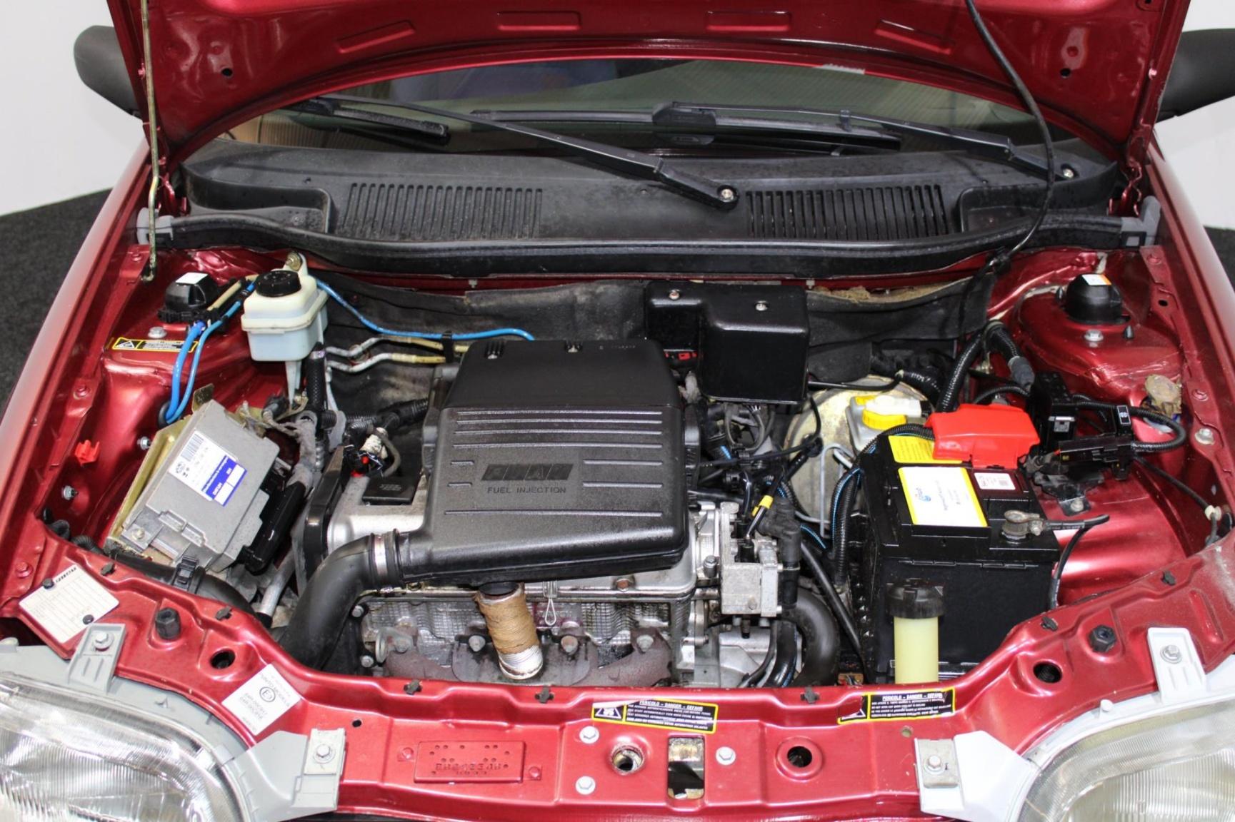 Fiat-Punto-20