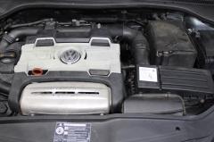 Volkswagen-Jetta-26
