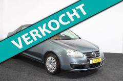 Volkswagen-Jetta-0