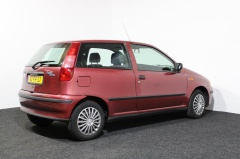 Fiat-Punto-23