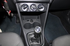 Volkswagen-Polo-14