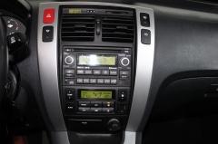 Hyundai-Tucson-9